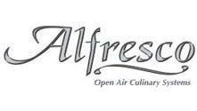Alfresco Grills