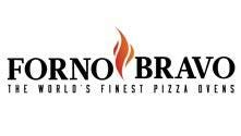 Forno Bravo Wood Fired Ovens
