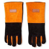 Gloves, Aprons, Etc.
