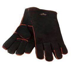 Gloves, Aprons, Etc.