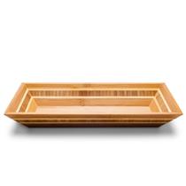 Serveware & Platters