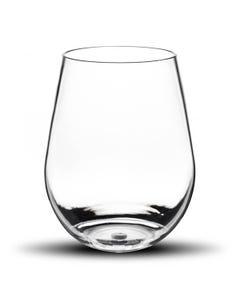 Merritt Tritan 22oz Stemless Wine Glass