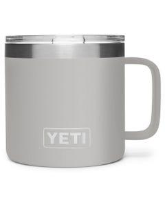 YETI Rambler 14 oz Mug with MagSlider