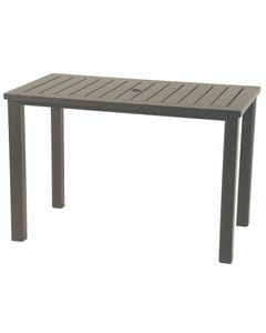 "Sherwood 36"" Bar Table"