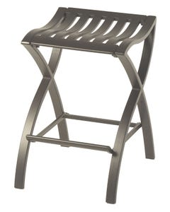 Armless Counter Height Stool