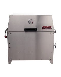 Hasty-Bake Ranger 380 Charcoal Grill
