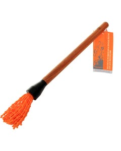 Outset  Silicone Sauce Mop