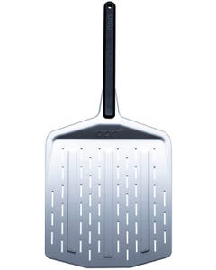 Ooni Perforated Pizza Peel - 12