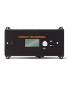 YS480/640 ACS Conversion