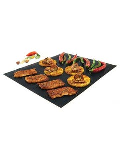 GrillPro Non-Stick Cooking Mats
