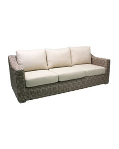 Patio Renaissance Sorrento Sofa