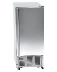 Orien FS-50IMOD 44 lb. Outdoor Ice Maker