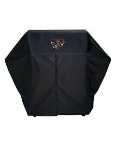 """Twin Eagles 42"""" Grill Cover for Freestanding Grill"""