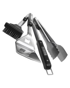 Broil King Imperial Four-Piece Tool Set