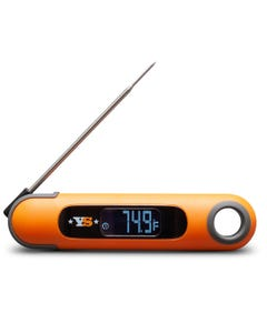 Yoder Smokers Maverick PT-75 Instant Read Thermometer