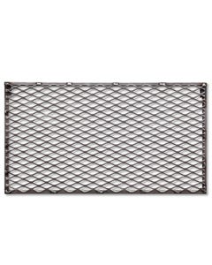 Yoder Smokers Replacement Second Shelf for YS640 Pellet Grills