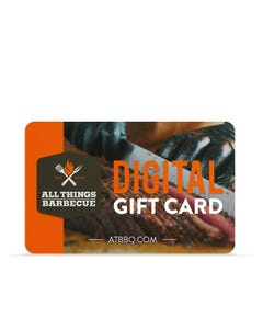 $50 Ultimate Gift Card