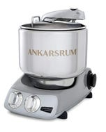 Ankarsrum Original AKM 6230 Mixer