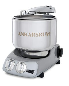 Ankarsrum Original AKM 6230 Mixer