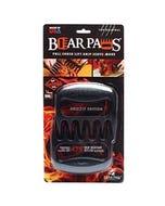 Bear Paws Pork Pullers