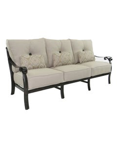 Bellanova Sofa