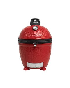 Kamado Joe Big Joe II Ceramic Grill Standalone