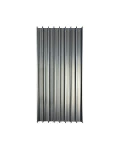 GrillGrates Sear N Sizzle Griddle Panel for Blackstone or Le Griddle