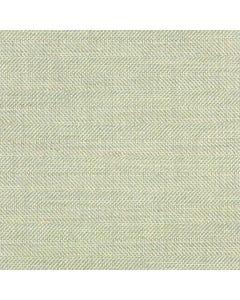 Textured Throw Pillows-Boss Tweed