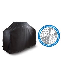 Broil King Heavy Duty Imperial Cover