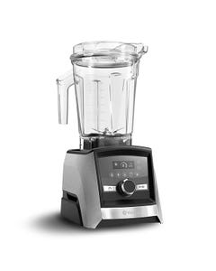 Vitamix A3500 Ascent Series, Brushed Stainless