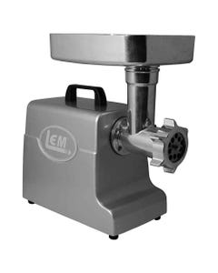 LEM Products Mighty Bite Grinder