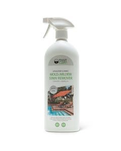 Treasure Garden Mold and Mildew Stain Remover Spray