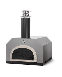 Chicago Brick Oven CBO-500 Countertop Wood Fired Pizza Oven