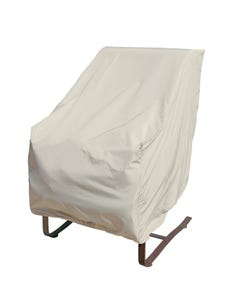 Treasure Garden Protective Cover for Dining Chair