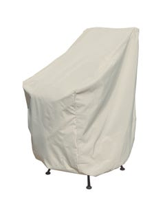 Treasure Garden Protective Cover for Bar Height Dining Chair