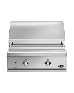 "DCS 30"" Series 7 All Grill"