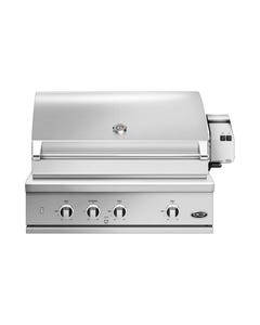 "DCS 36"" Series 9 Grill"
