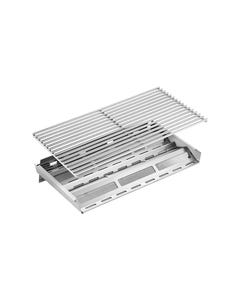 DCS Grill Surface Hybrid Infrared Burner
