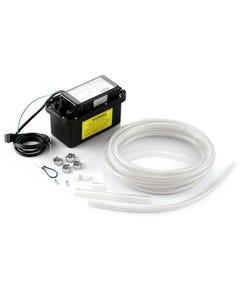 DCS Drain Pump for Ice Maker