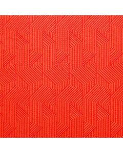 Deco Lines Fabric