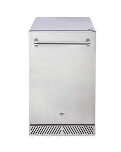"Delta Heat 20"" Outdoor Refrigerator"