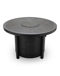 "Classical 49"" Round Firepit"