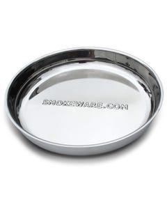 Smokeware Large Drip Pan