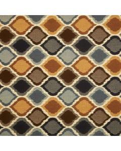 Empire Moroccan Fabric