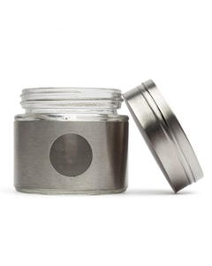 RSVP Endurance Spice Shaker, 3.5oz