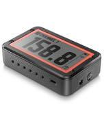 FireBoard 2 Drive Wireless Thermometer