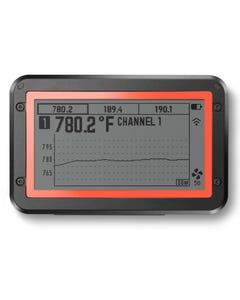 Fireboard 2 Pro Kit Thermometer