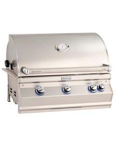 "Fire Magic Aurora A540i 30"" Built-In Gas Grills"