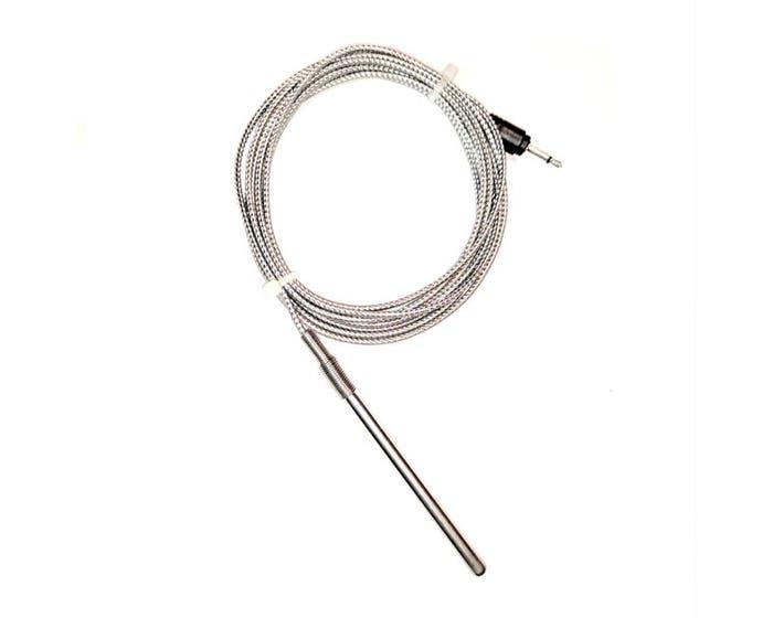 Fireboard Ambient Probe (SANT311T)