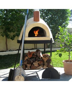 Forno Bravo Primavera Wood Fired Oven